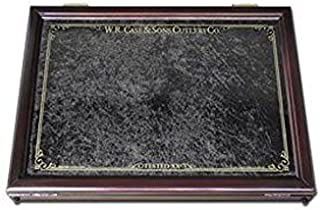 product image for W.R. Case & Sons Cutlery Countertop Display, Large