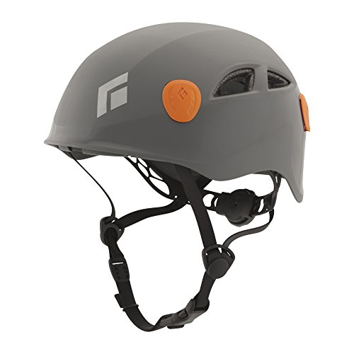 Black Diamond Half Dome Climbing Helmet - M/L - Limestone by Black Diamond Equip. Ltd
