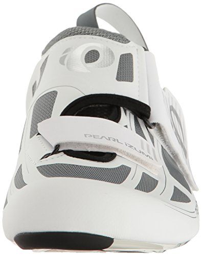 Pearl iZUMi Women's W Tri Fly Elite v6 Cycling Shoe