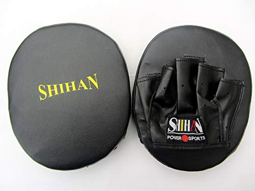 SHIHAN Hand Wrap Roller Compact Portable  Boxing Bandage Roller MMA Thai Boxing
