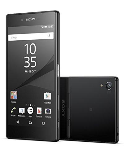 Sony Xperia Z5 Premium Dual E6883 5.5