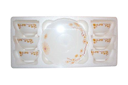 dishes corel - 1