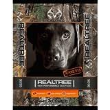 Realtree High Performance Dog Food 33lb, My Pet Supplies