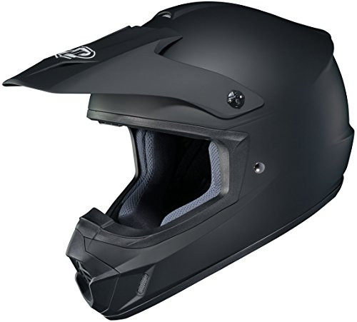Motor Cycle Helmets - 6