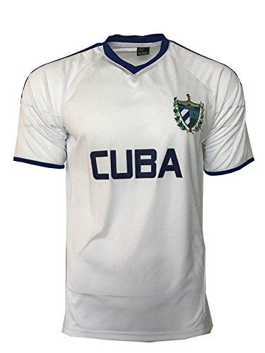 Team Flag Football Jersey - 2