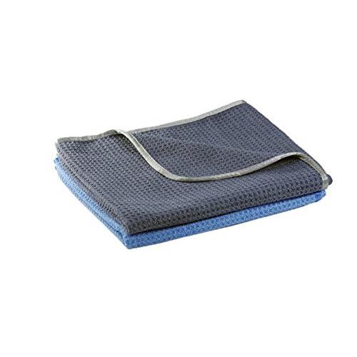 Smiffys 39453 D/éguisement Femme Jambi/ères Bleu Fluo Taille Unique