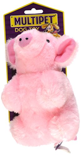Multipet, Look Who's Talking Pig, 1 ct