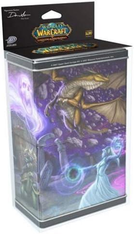 Blizzard - Juego de mesa World Of Warcraft, para 2 jugadores (ACCWOW009) (importado de Alemania): Amazon.es: Electrónica