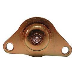 M806808 Fuel Shut-Off Solenoid For John Deere Mowe