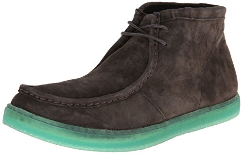 hush-puppies-mens-aquaice-walla-chukka-bootcharcoal-suede10-m-us