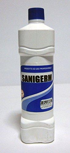 Detergente sapone neutro cremoso per la pulizia delle mani e ...