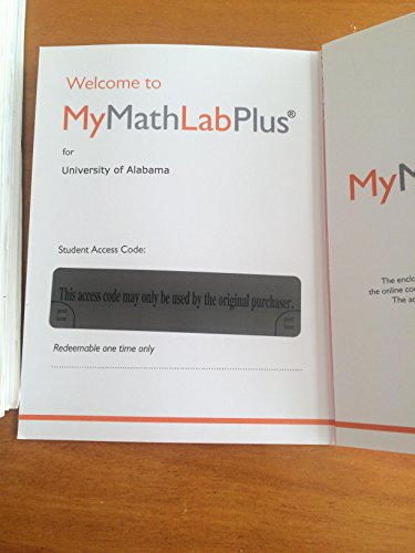 Mylabsplus coupon code