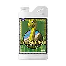 Advanced Nutrients Ancient Earth Organic Fertilizer, 1L