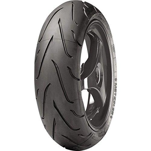 Metzeler Tires - 4