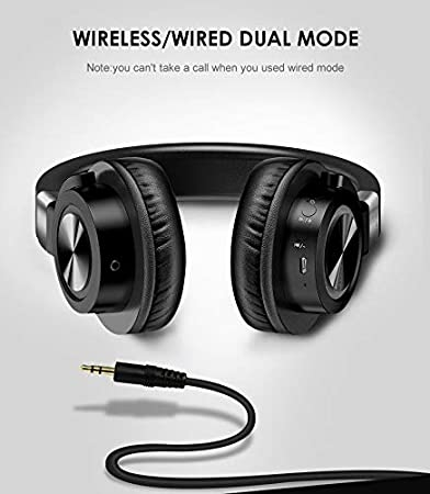64acff2ec8c Mifo F2 Music Bluetooth Headphones Stereo Bass Headphone wirless noise  cancelling with mic for Iphone xiaomi
