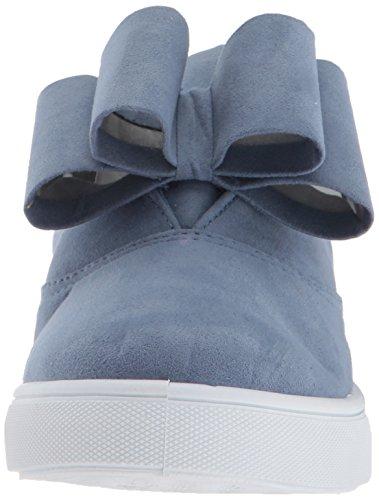 Blue Moira 05 Qupid Sneaker Ocean Women''s FX7nqxawP