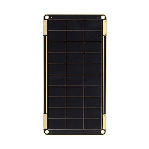 Solar Power Paper - 9