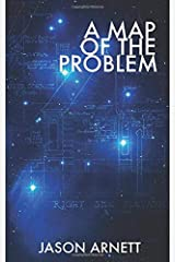 A Map of the Problem Paperback