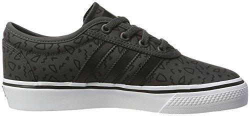 adidas Zapatillas Originals ZX Vulc Gris Oscuro EU 40 (UK 6.5)