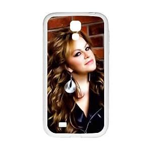 jenny rivera Phone Case for Samsung Galaxy S4 Case