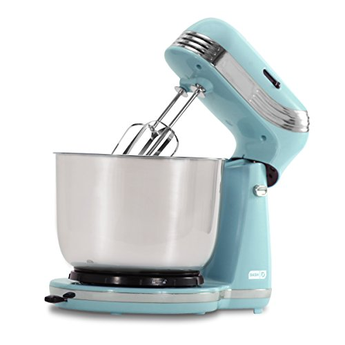 small appliances mixers - 5
