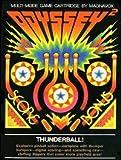 Thunderball! (Odyssey2)