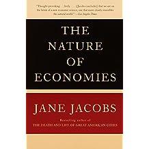 The Nature of Economies