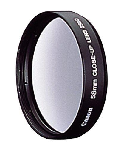 Canon EOS 250D 58mm for Lens Close-up Lens for A700 A710IS G1 G2 G3 G5 G6 & EOS SLR Cameras [並行輸入品] B07FY2TD45, 美健本舗:10ee431d --- ijpba.info