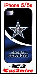 iphone covers NFL Dallas Cowboys Case for Iphone 6 plus 6 plus Case Silicone Case Apple Iphone 6 plus/6 pluss