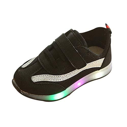 Sneakers Men Sneakers for Women Sneakers for Men