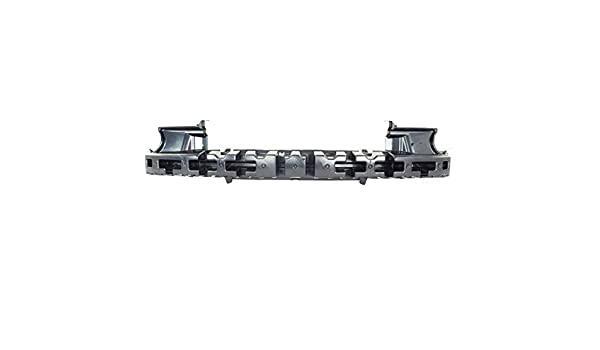 New Front BUMPER ABSORBER for Buick Lucerne GM1070248 15800949