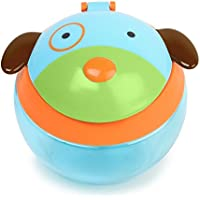 Skip Hop Zoo Snack Cup, Dog