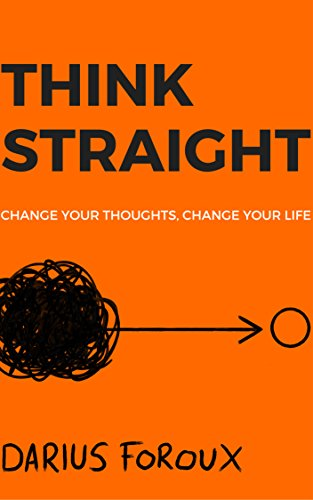 Brain Food - Change Your Thoughts, Change Your Life
