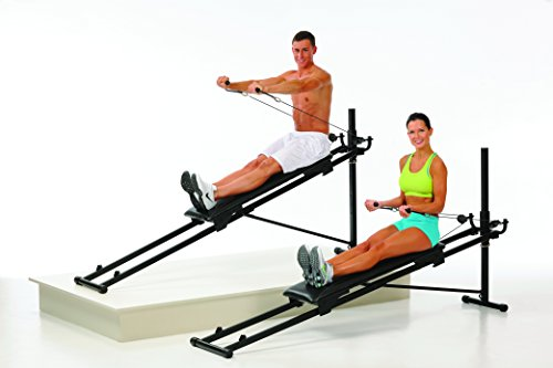 Bestselling Strength Training Leg Machines