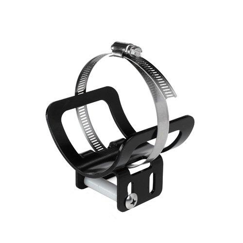 Minn Kota MKR-15 Transducer Mounting Kit (36955) ()