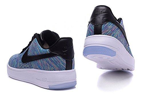 Nike AIR FORCE 1 LOW ULTRA FLYKNIT womens (USA 8.5) (UK 7.5) (EU 42)