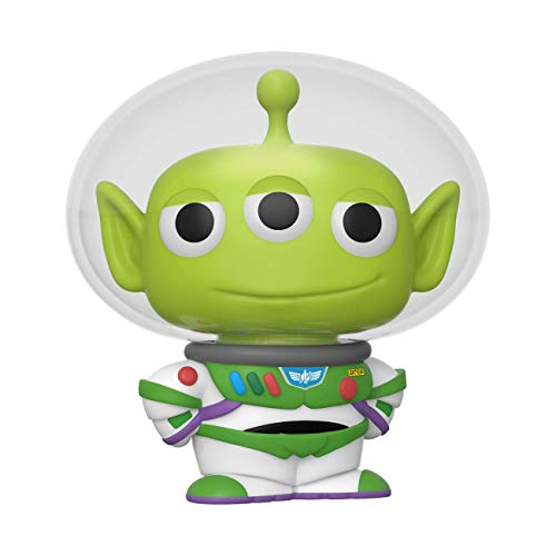 Pop! Disney Pixar Toy Story - Alien as Buzz
