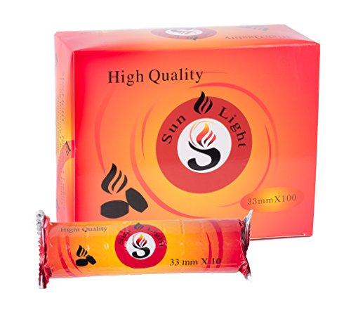 Sunlight High Quality Premium