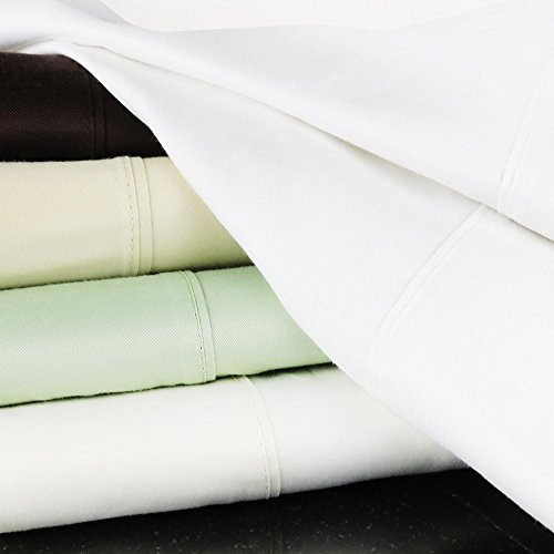 luxor-linens-hotel-quality-palermo-800thread-count-100-cotton-soft-4-piece-sheet-set-luxurious-extra