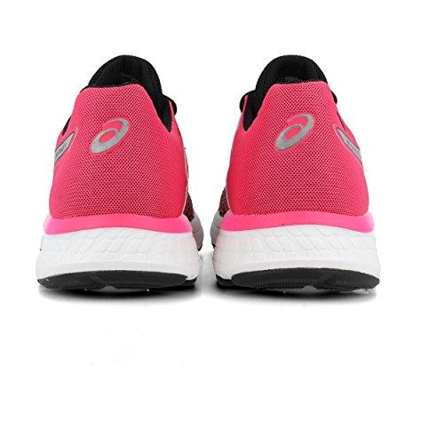Gel Asics 4 ylentää Vaaleanpunainen Aw18 Naisten Juoksukengät PgnpAwRqx
