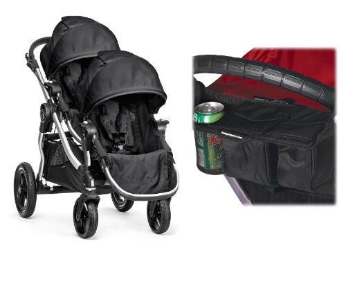 baby jogger stroller cooler - 3