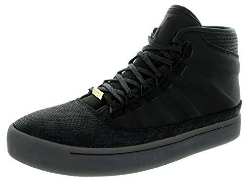 Taille Jordan Nike Homme Westbrook Dor de Chaussures Sport 0 Noir fg4Z0