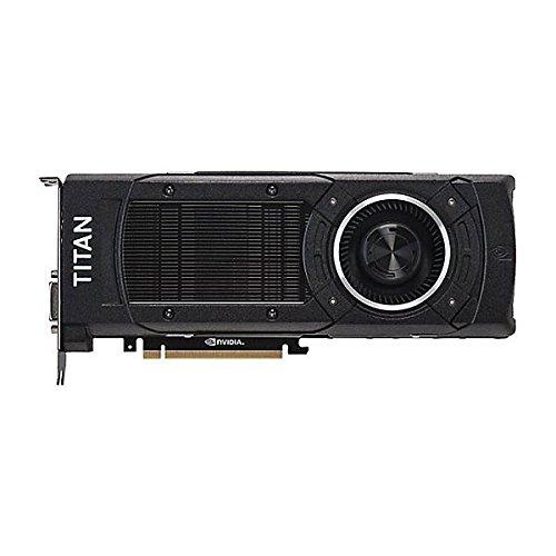 nvidia-gtx-titan-x-12gb-gddr5-pci-e-x16-3-x-displayport-dvi-hdmi-graphics-video-card