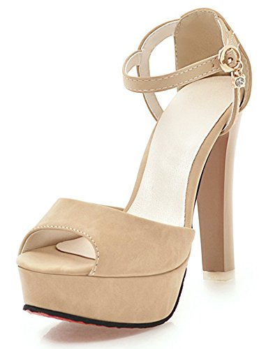Aisun Chaussures Chaussures Belle Aisun Belle Femme Aisun Femme Aisun Chaussures Femme Femme Belle Belle nHYpq5Yw