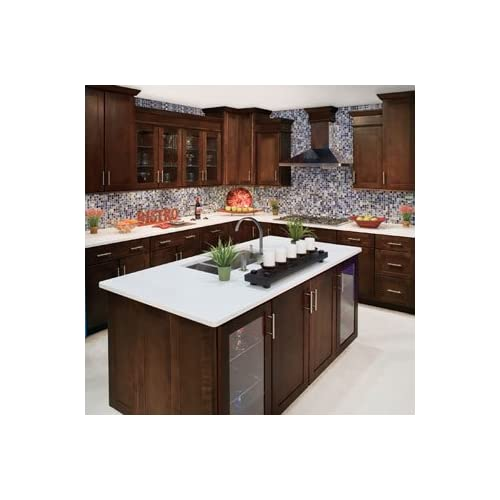 Kitchen Cupboards: Amazon.com