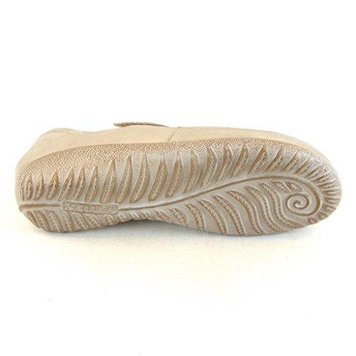 Sneakers Basse Donna Naot Da Di YfYwqS0r