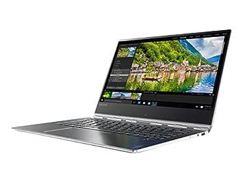 "Ordenador portátil Lenovo IdeaPad Yoga 910 – 13ikb Glass 13.9 ""i7 – 7500u,"
