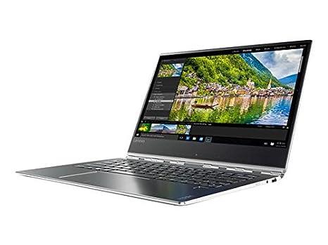 Ordenador portátil Lenovo IdeaPad Yoga 910 - 13ikb Glass ...