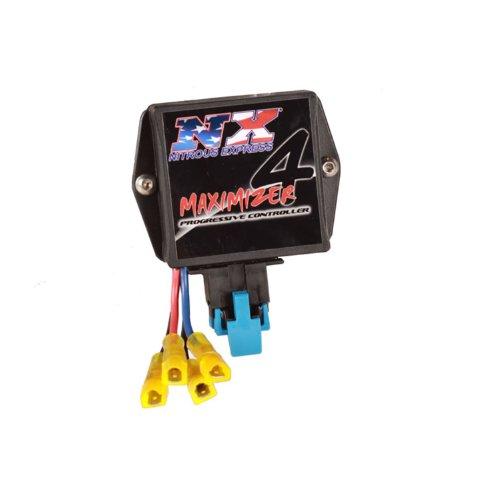 Nitrous Maximizer (Nitrous Express 15957 Maximizer)