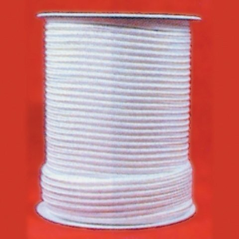 All Line No. 7 Rope 200 Ft. Roll